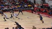 Dallas Mavericks at Brooklyn Nets Recap Raw