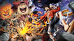 One Piece Pirate Warriors 4 - Trailer d'annonce