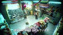 『ハリー・ポッター:魔法同盟』【声優 福山潤編】魔法使�