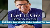 Full version  Let It Go  Best Sellers Rank : #1