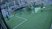07/06/2019 00:00:02 - Sofive Soccer Centers Rockville - Old Trafford