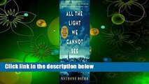 Full version  All the Light We Cannot See  Best Sellers Rank : #2