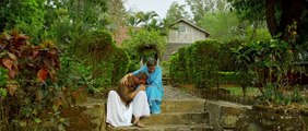 नटसम्राट | Natsamrat (2016) | Official Trailer | Nana Patekar, Vikram Gokhale, Medha Manjarekar