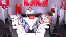 RTL Week-end du 06 juillet 2019