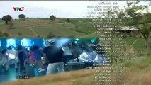 Đánh Cắp Giấc Mơ Tập 11 - Phim Việt Nam VTV3 - Phim Danh Cap Giac Mo Tap 12 - Phim Danh Cap Giac Mo Tap 11