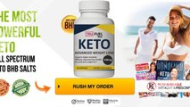 Slim Ambition Keto - Incredible Results For Weight Loss Supplement