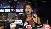 Watch Malaal movie Public Review (3.5/5) | Meezaan Jaffrey | Sharmin Segal