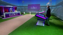 Brett Lee deconstructs bowling techniques of Bumrah and Shami in Select Dugout video