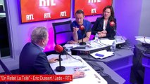 Michel Drucker : Un nouveau spectacle l'an prochain