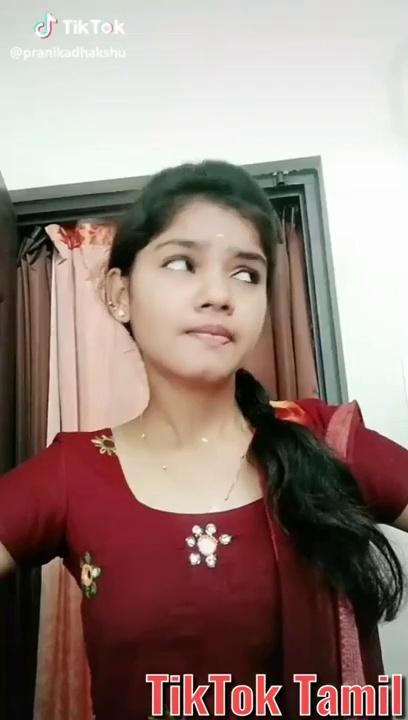 Best Tik Tok Videos _ Trending Tik Tok Videos _ Top Tik Tok Videos _ TikTok Tamil Channel