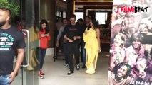 Hrithik Roshan Super 30: Hrithik Roshan thanks to his real life super teachers | FilmiBeat