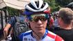 Tour de France 2019 Interview de David Gaudu