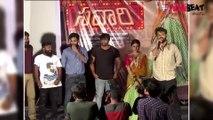 Savaari Movie Teaser Launch | Tharun Bhascker | Nandu | Saahith Mothkuri || Filmibeat Telugu
