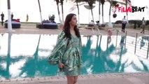 Alia Bhatt & Ram Charan to Romance in SS Rajamouli's RRR; Check Out | FilmiBeat