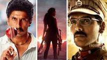 5 Bollywood Headlines Of Today