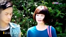 Đại Thời Đại Tập 99 - đại thời đại tập 100 - Phim Đài Loan - THVL1 Lồng Tiếng - Phim Dai Thoi Dai Tap 99
