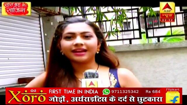 Tujhse hai Raabta - 7 July 2019 - Kalyani Aur Malhaar Lift Ka Twist - Zee Tv