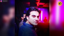 Arbaaz Khan to play a Bollywood star in Sridevi Bungalow