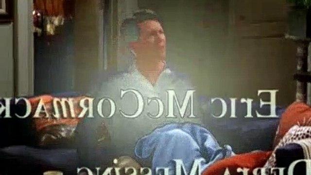 Will & Grace Season 6 Episode 22 - Speechless
