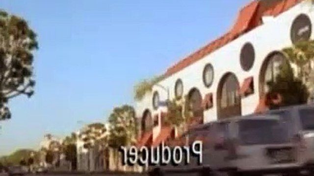 Beverly Hills Season 8 Episode 6 The Right Thing