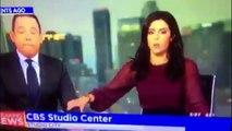 Un séisme dévastateur fait trembler la Californie