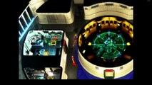 Final Fantasy 7 прохождение часть 5 без комментариев {PC}