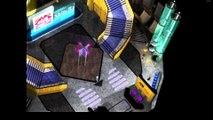 Final Fantasy 7 прохождение часть 6 без комментариев {PC}
