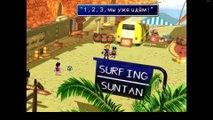 Final Fantasy 7 прохождение часть 8 без комментариев {PC}
