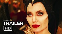 NEW MOVIE TRAILERS 2019  | Weekly #20