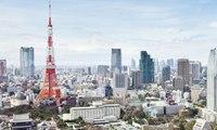 نقلة نوعية للألعاب الألمبية للعام 2020 في اليابان... رجال آليين وميداليات من بقايا الهواتف