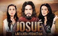 Josue y La Tierra Prometida - Capitulo 95
