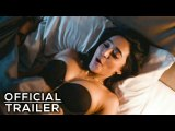 Four More Shots | Official Trailer # 2 2019 | Bollywood Movie [HD]