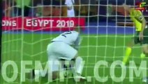 Egypt  vs South Africa [0:1] Full Highlights & Goals at Africa Cup Of Nations - AFCON 2019 Egypt