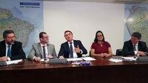 Jair Bolsonaro defiende el trabajo infantil en Brasil