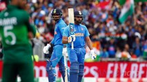 World Cup 2019 | Living in present has helped Rohit Sharma so far