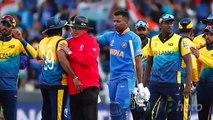 World Cup 2019   Wanted to give a nice farewell to Lasith Malinga: Karunaratne