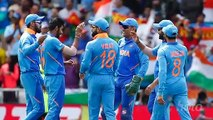 World Cup 2019 | Indians have a better chance to win WC