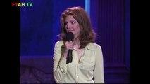 Laura Kightlinger - HBO Comedy Half Hour S3E6 [96]