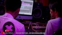 Myanmar Song :တစ္သက္စာထြက္သြားသူ -ေ စာDစုိး: - Saw D Soe :PM (official MV)