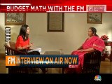 NBFC crisis may have reached a plateau; things to get better hereon, says FM Sitharaman