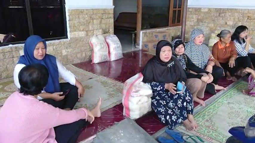 Sutopo Purwo Meninggal Dunia, Keluarga Urus Pemakaman di Boyolali