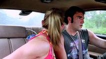 American Joyride Official Trailer