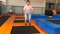 On a testé le Jump Session 56