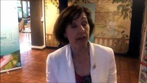 La maladie de Lyme fait débat au casino des faïenceries