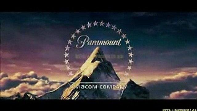 Watch Breakthrough(2019)FullMovie Watch online free
