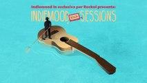 Indiemood sessions - Mendicanti di Luce - Walter Ego