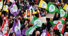 SETA'nın medya raporuna bir tepki de HDP'den: Gazetecileri hedef göstermek suçtur