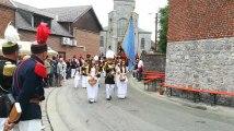 Thy-le-Bauduin-Saint-Pierre