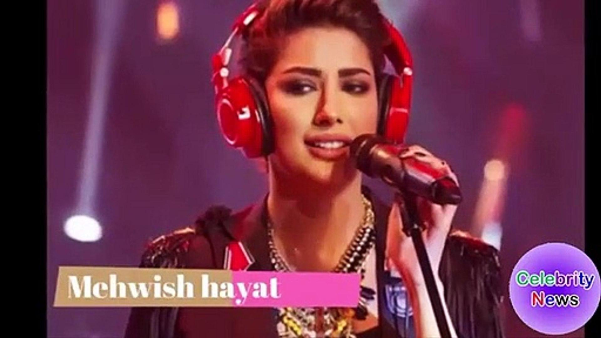 Most Beautiful Pakistani Women 2019  Most Beautiful Pakistani Actress 2019