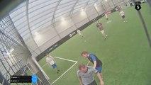 Equipe 1 Vs Equipe 2 - 07/07/19 10:56 - Loisir Paris 13e (LeFive) - Paris 13e (LeFive) Soccer Park